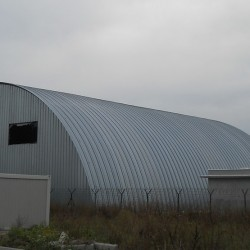 hangar-metalic-autoportant-B3-250x250