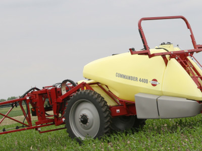 masini-erbicizat-400x300